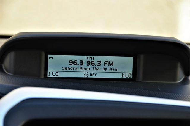 2010 Volvo XC60 3.2L Reseda, CA 14