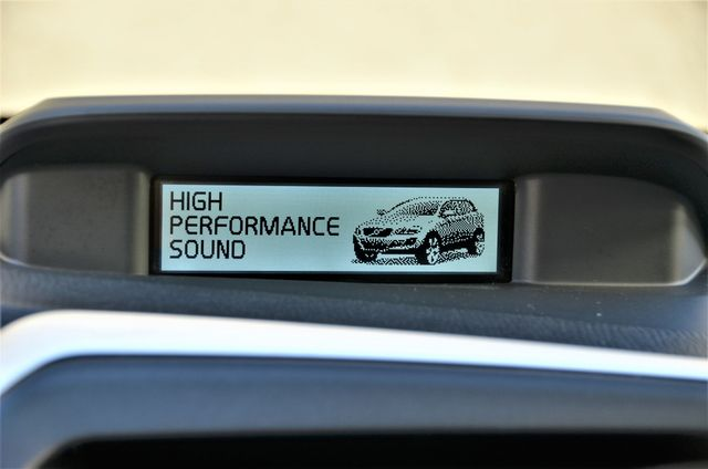 2010 Volvo XC60 3.2L Reseda, CA 15