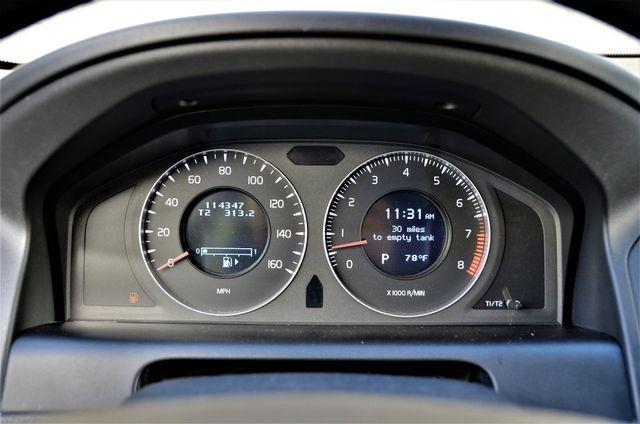 2010 Volvo XC60 3.2L Reseda, CA 6