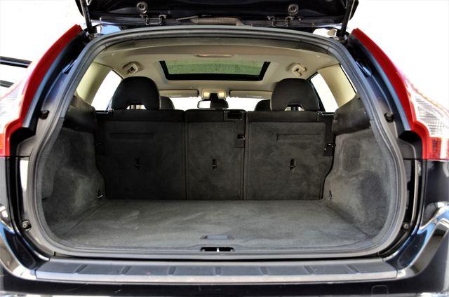 2010 Volvo XC60 3.2L Reseda, CA 7