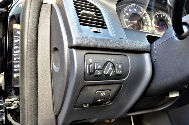 2010 Volvo XC60 3.2L Reseda, CA 10