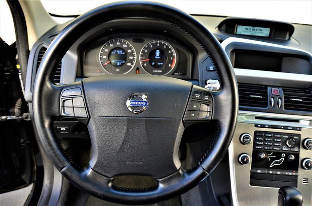 2010 Volvo XC60 3.2L Reseda, CA 2