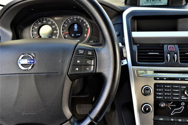 2010 Volvo XC60 3.2L Reseda, CA 9