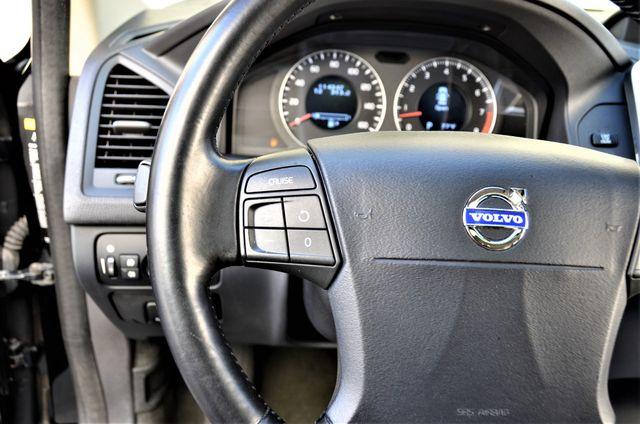 2010 Volvo XC60 3.2L Reseda, CA 11