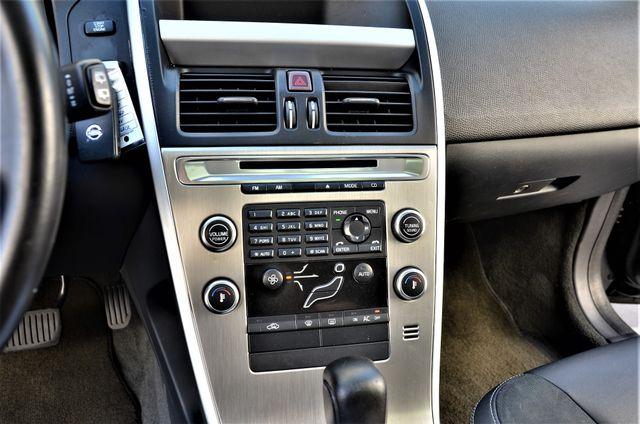 2010 Volvo XC60 3.2L Reseda, CA 12