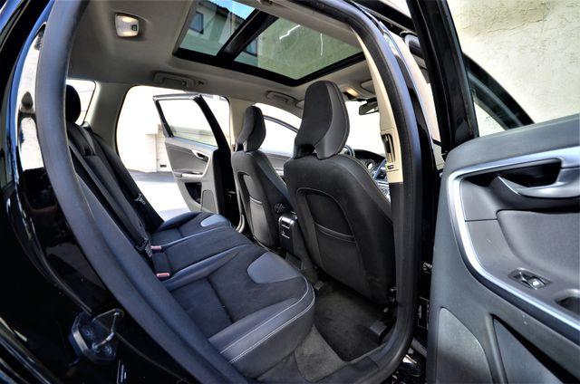 2010 Volvo XC60 3.2L Reseda, CA 27