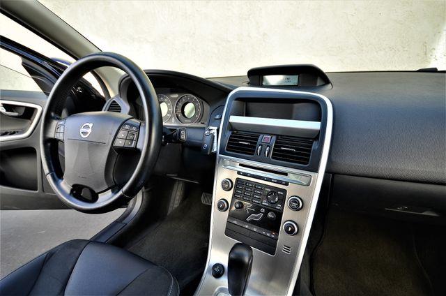 2010 Volvo XC60 3.2L Reseda, CA 17