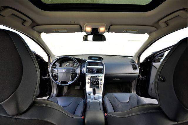 2010 Volvo XC60 3.2L Reseda, CA 29