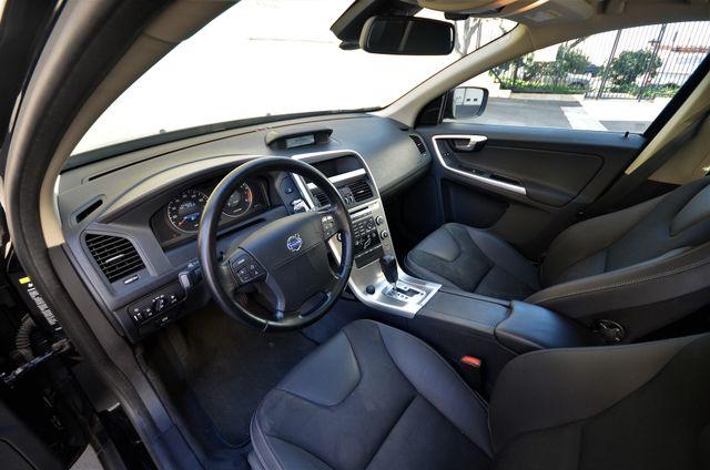 2010 Volvo XC60 3.2L Reseda, CA 30