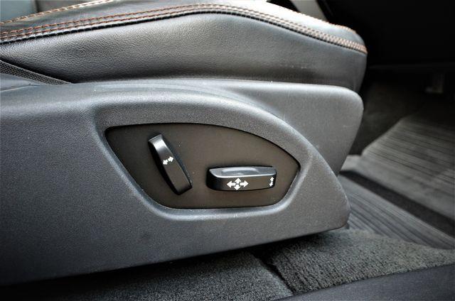 2010 Volvo XC60 3.2L in Reseda, CA, CA 91335