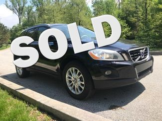 2010 Volvo XC60 T6 AWD in Malvern PA
