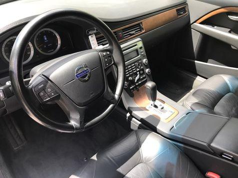 2010 Volvo XC70 AWD 3.2L  | Malvern, PA | Wolfe Automotive Inc. in Malvern, PA