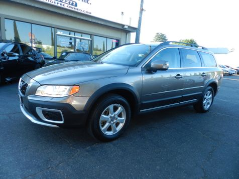 2010 Volvo XC70 3.2L  in Campbell, CA