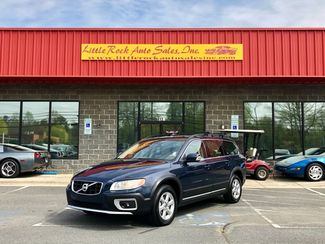 2010 Volvo XC70 in Charlotte, NC