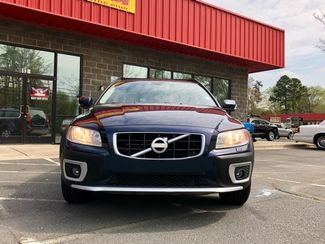2010 Volvo XC70 32L  city NC  Little Rock Auto Sales Inc  in Charlotte, NC