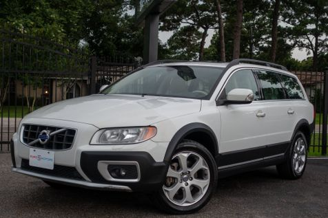 2010 Volvo XC70 3.0T in , Texas