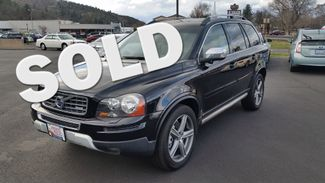 2010 Volvo XC90 I6 R-Design | Ashland, OR | Ashland Motor Company in Ashland OR