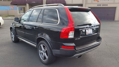 2010 Volvo XC90 I6 R-Design | Ashland, OR | Ashland Motor Company in Ashland, OR