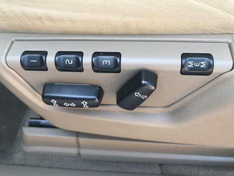 2010 Volvo XC90 AWD 4.4L V8  | Malvern, PA | Wolfe Automotive Inc. in Malvern, PA