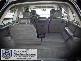 2010 Volvo XC90 I6 Chico, CA 10