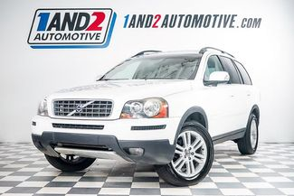2010 Volvo XC90 I6 in Dallas TX