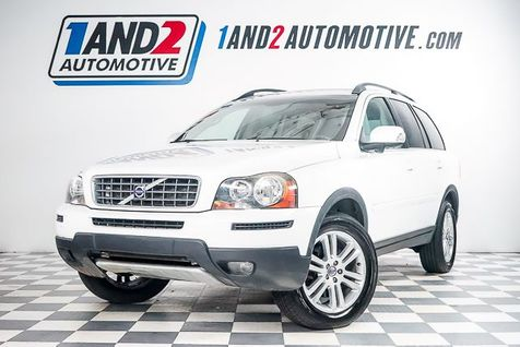 2010 Volvo XC90 I6 in Dallas, TX
