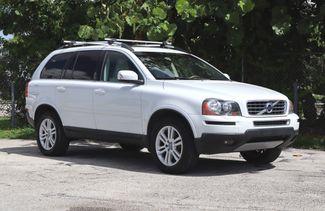 2010 Volvo XC90 I6 in Hollywood, Florida 33021