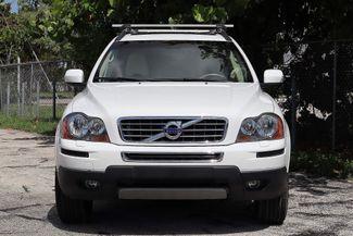 2010 Volvo XC90 I6 Hollywood, Florida 38