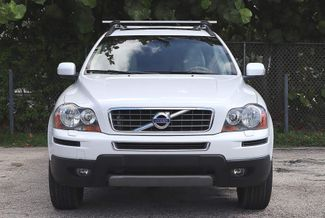 2010 Volvo XC90 I6 Hollywood, Florida 12