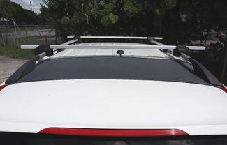 2010 Volvo XC90 I6 Hollywood, Florida 41