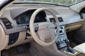 2010 Volvo XC90 I6 Hollywood, Florida 14