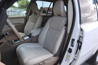 2010 Volvo XC90 I6 Hollywood, Florida 26