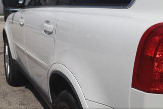 2010 Volvo XC90 I6 Hollywood, Florida 8