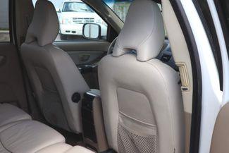 2010 Volvo XC90 I6 Hollywood, Florida 32