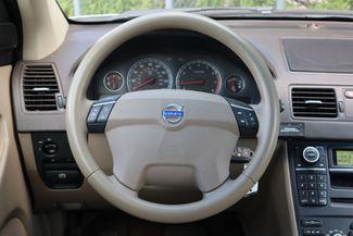 2010 Volvo XC90 I6 Hollywood, Florida 15