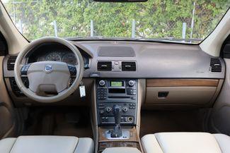 2010 Volvo XC90 I6 Hollywood, Florida 22