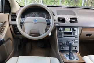 2010 Volvo XC90 I6 Hollywood, Florida 19