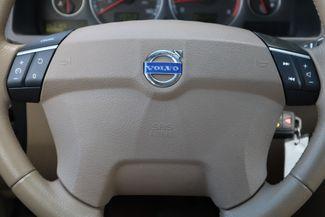 2010 Volvo XC90 I6 Hollywood, Florida 16