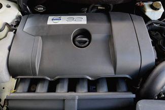 2010 Volvo XC90 I6 Hollywood, Florida 42