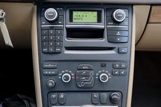 2010 Volvo XC90 I6 Hollywood, Florida 20