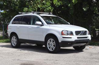 2010 Volvo XC90 I6 Hollywood, Florida 24