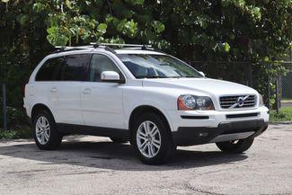 2010 Volvo XC90 I6 Hollywood, Florida 36