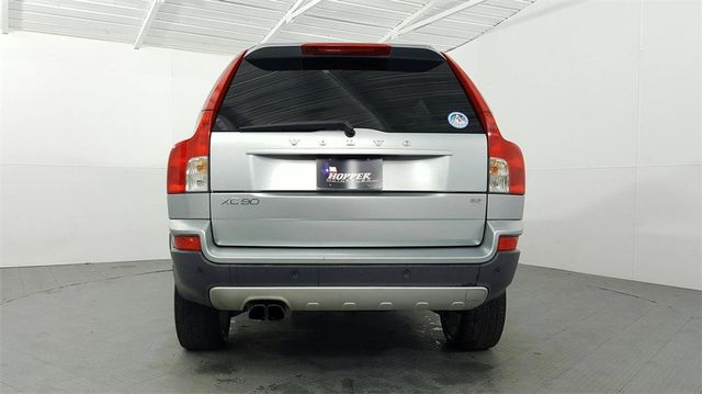 2010 Volvo XC90 3.2 in McKinney, Texas 75070