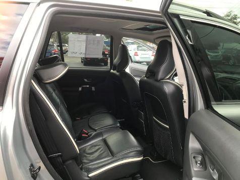 2010 Volvo XC90 I6 R-Design   Myrtle Beach, South Carolina   Hudson Auto Sales in Myrtle Beach, South Carolina