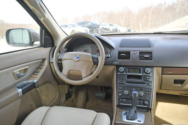 2010 Volvo XC90 I6 Naugatuck, Connecticut 15