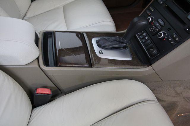2010 Volvo XC90 I6 AWD Richmond, Virginia 21