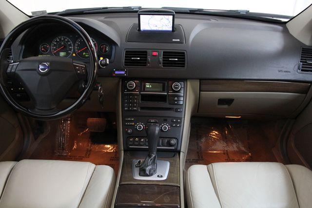 2010 Volvo XC90 I6 AWD Richmond, Virginia 4