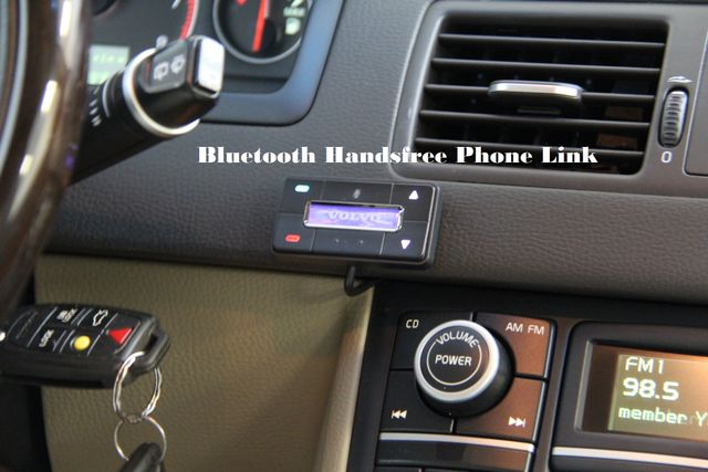 2010 Volvo XC90 I6 AWD Richmond, Virginia 6