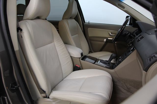 2010 Volvo XC90 I6 AWD Richmond, Virginia 23