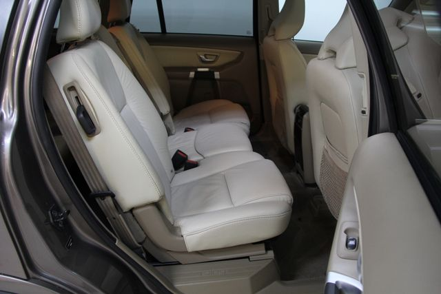 2010 Volvo XC90 I6 AWD Richmond, Virginia 30